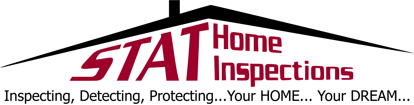 Stat Home Inspections